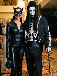 Ronald Mcdonald Halloween Costume Clever Halloween Costumes Houston U0027s