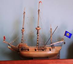 Free Balsa Wood Model Boat Plans diy balsa wood model boat plans pdf download pool table light diy