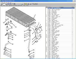 thermo king v200 wiring diagram wiring diagram