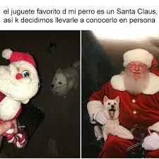 Memes De Santa Claus - su día más feliz de la vida memes en español y chistosos hipergenial