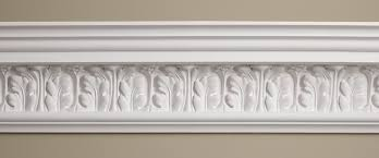 Victorian Cornice Profiles The London Cornice Range Stevensons Of Norwich
