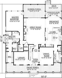 house plans with elevators unique house plans elevators elevated elevator smalltowndjs homes