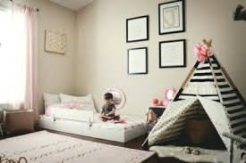 chambres parentales la chambre parentale chambres parentales parental et le chambre