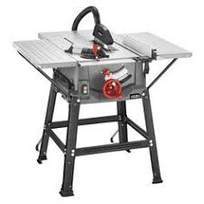 Bench Drill Bunnings Find Ozito 350w 5 Speed Bench Drill Press At Bunnings Warehouse