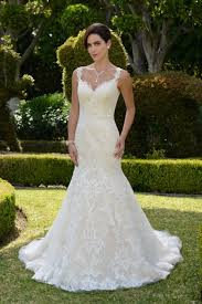 venus wedding dresses venus bridal wedding dresses dressfinder