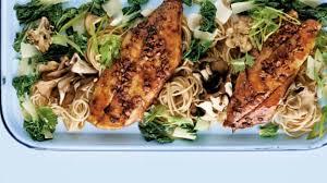 poisson à cuisiner top 15 recettes faciles pour cuisiner le poisson foodlavie