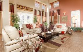 One Bedroom Apartments In Tampa Fl Carrollwood Tampa Fl Apartments Waterstone At Carrollwood Apts
