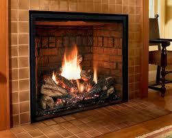 fireplaces newbury streamrr com