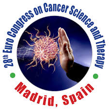 cancer conferences cancer conferences 2018 top 10 oncology