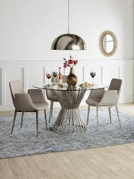 Urban Dining Room Table - 54 best urban barn images on pinterest tossed teal and condos