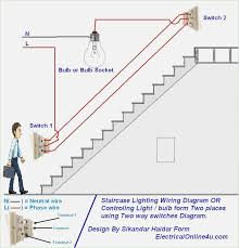 one way light wiring 2 way switch one way wynnworlds me