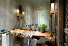 decorating ideas for country homes bathroom diy country home decor ideas ward log homes christmas