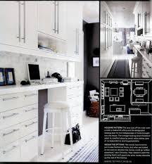 extraordinary bistro kitchen design gallery best inspiration