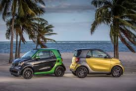 smart cars convertible hatchback reviews u0026 prices motor trend