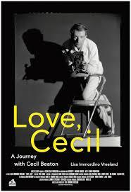 film love cecil love cecil blue ice docs