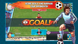 Jo Bench Age Top Stars Football League Best Soccer Game Android Apps On
