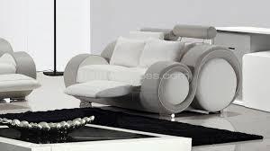 canapé relax design canapé design relax intérieur déco