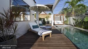 villa infinity seminyak in seminyak bali 1 bedrooms we