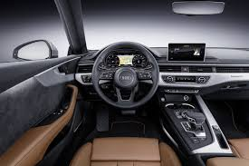 Audi Q5 Horsepower - exciting new audis coming in 2016 sq7 q5 sq5 a5 coupe and