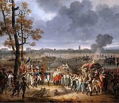 siege napoleon siege of mantua 1796 97