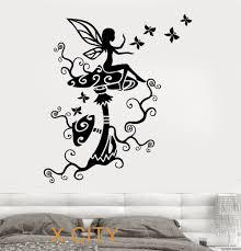 Home Decor Wall Stencils Online Get Cheap Home Decor Wall Stencils Aliexpress Com