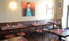 cuisine en annonay le frenchi restaurants in ardeche regional cuisine annonay
