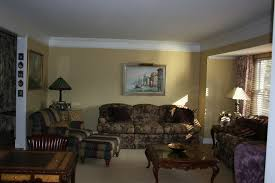 all pro painting co interior residential painting all pro
