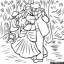 online coloring pages starting with the letter p page 5