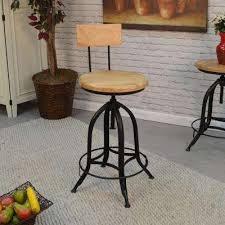 carolina cottage dining table carolina cottage wood beige kitchen dining room furniture