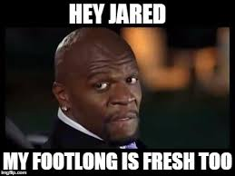 Jared Meme - jared s future husband imgflip