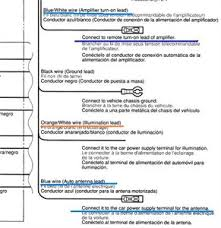 clarion dxz785usb questions thread car audio diymobileaudio