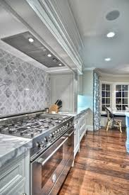 backsplash ideas dream kitchens vintage backsplash ideas awesome my 5 dream kitchens kicle us