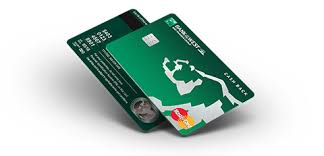 debit card debit cards bank of the west