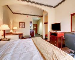 Comfort Suites Johnson Creek Wi Comfort Suites Hattiesburg Hattiesburg Ms United States