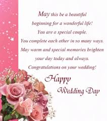 beautiful wedding quotes wedding sayings for cards awesome quote for wedding card