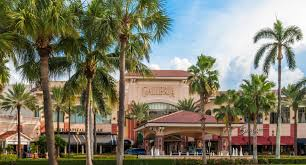 Sawgrass Mills Map Fort Lauderdale Visit The Usa