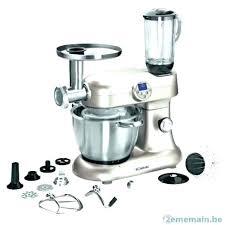 les robots de cuisine le de cuisine qui fait tout machine cuisine qui fait tout les