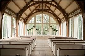 houston wedding venues houston wedding venue beautiful church church wedding ceremony