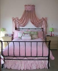 Bedroom Design Pink 65 Lovely Bedroom Design Ideas For 2018