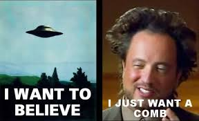 Aliens Meme History Channel - history channel aliens guy meme ancient aliens pinterest
