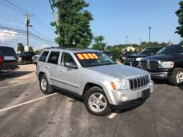 2005 grand jeep for sale jeep grand 2005 in centereach island ny