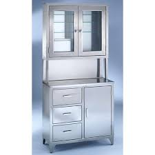lowes free standing cabinets free standing cabinet kitchen cabinets ebay for garage lowes storage