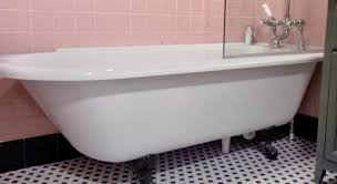 28 roll top bath shower roll top bath bath shower and roll top bath shower corner fit roll top bath with shower london