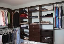Home Depot Closet Design Tool Of Fine Closet Design Tool Home - Home depot closet design tool