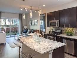 apartments for rent in the woodlands tx zillow