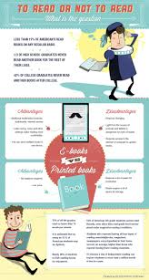 91 best book infographics images on pinterest books