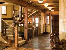 Home Entry Ideas Kemper Hill Mountain Home Entry Photo 01 From Houseplansandmore