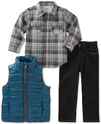 toddler boy clothes macy s