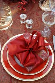 498 best table decorations images on pinterest christmas table