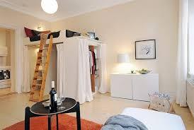 Interior Design Small House Philippines Interior Decorating Tips For Small Homes Interior Decorating Small